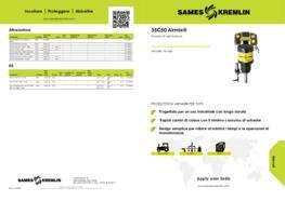 35C50 Airmix®