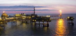 Energía marina