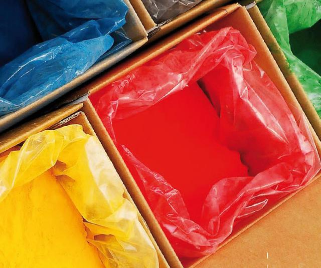 Powder-material-02