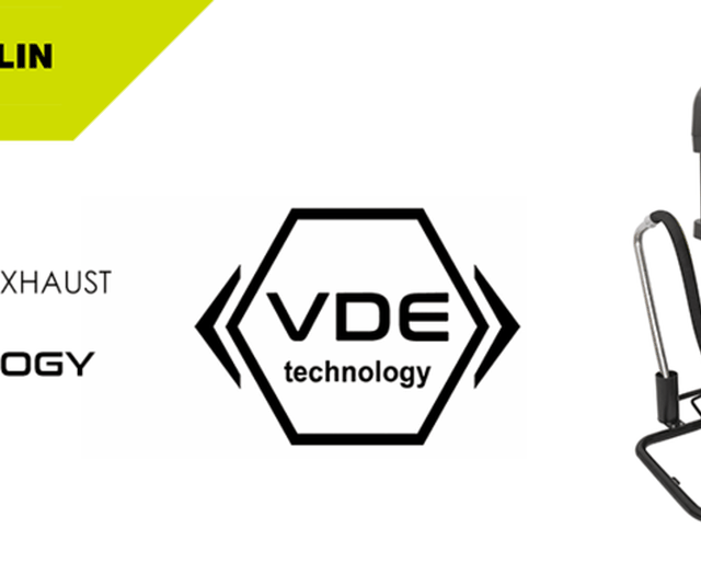 VDE technology