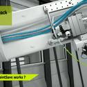 PaintSave integration on process arm