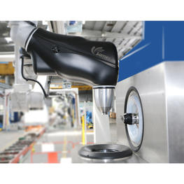 Robotic-Finishing077.jpg Accubell 709 EVO Automotive