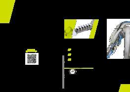 Leaflet UPside CCV Color Change Block (English version) SAMES KREMLIN