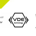 VDE technology