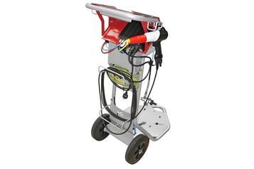 (1) Trolley
