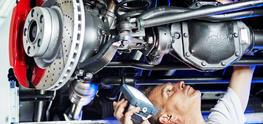tier 1 auto parts