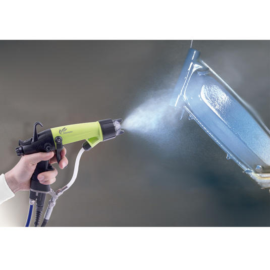 Liquid-Paint-GI187.jpg Nanogun MV HR Products & Solutions > Products Airspray, Manual guns, Pictures