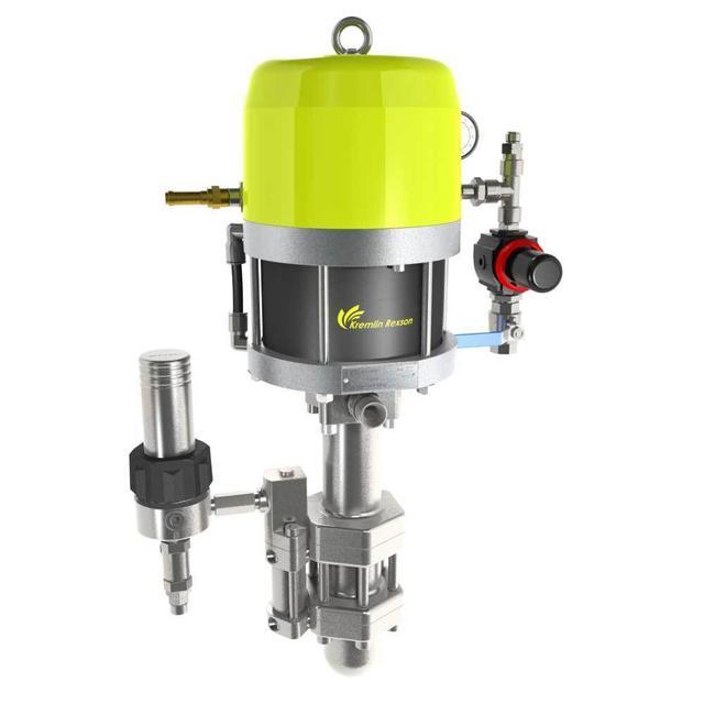 34-A2 pompa Flowmax®