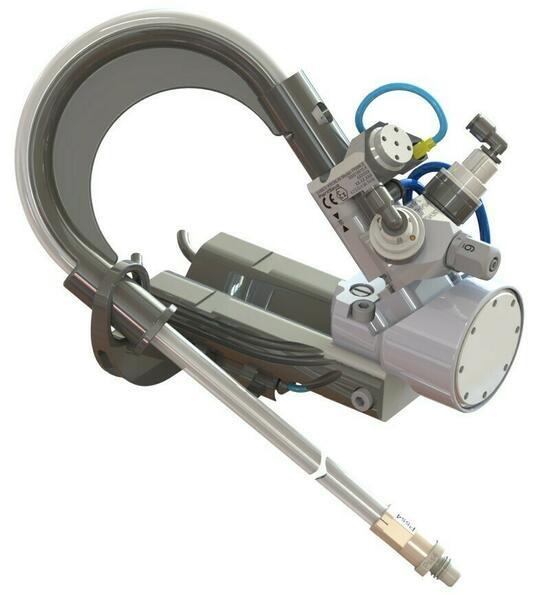 PaintSave-Rendu-Rea7.JPG PaintSave   Products & Solutions > Products 3D Pictures, CCV, Electrostatic, Pictures No