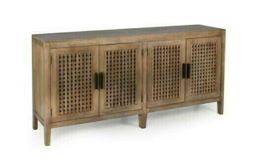 ART ASIA furniture