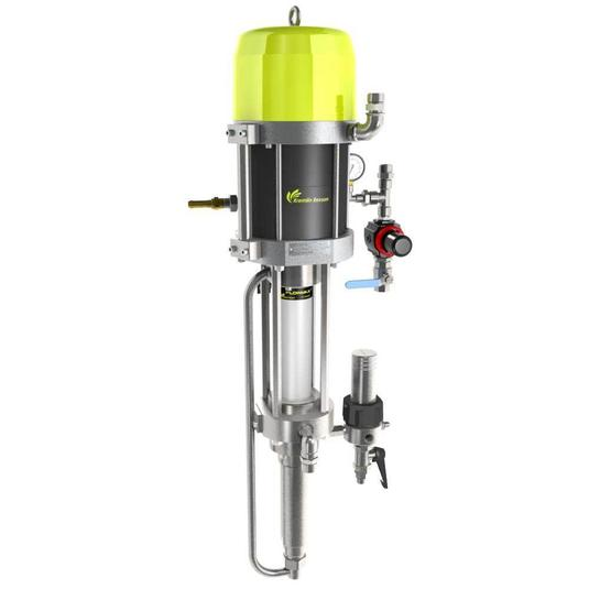 40F50 Airless® Flowmax® Paint Pump