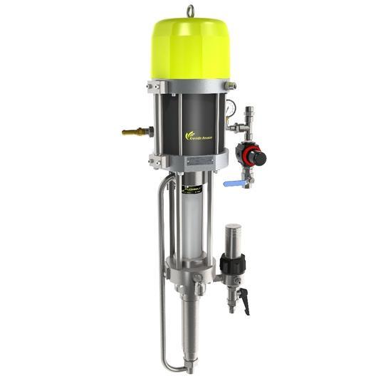 Bomba de pintura Airmix® Flowmax® 20F100