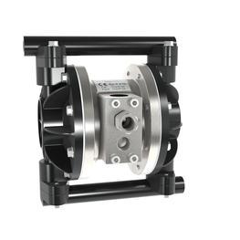PMP150 E Airspray Paint Pump