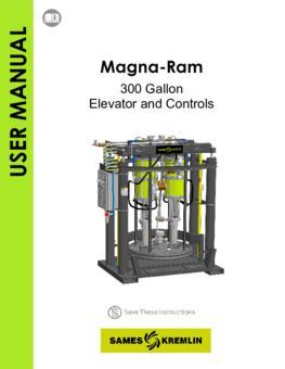 MagnaRam (NA only)