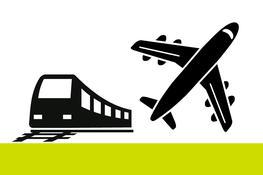 Marche Transport