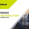 SISTEMAS de PINTADO DxP - test