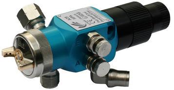 Airspray HTI (HVLP)