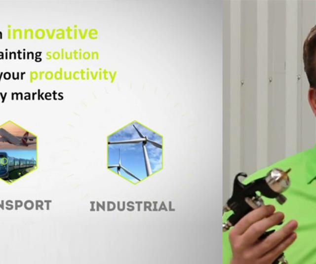 FPro market expertise