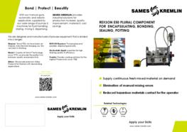 Leaflet E50 plural component (English version) sames kremlin