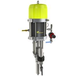 Bomba de pintura Airmix® 20C100