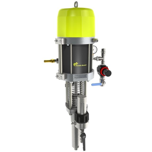 20C100 Pompa Airmix®