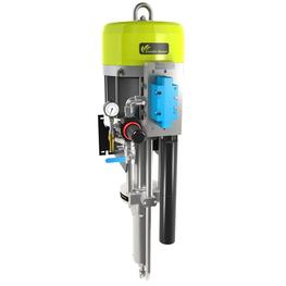 65F260 Airless® Flowmax® Paint  Pump