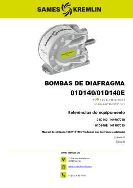 01D140- 01D140E manual-do-utilizador