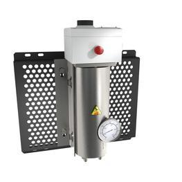 heaters-HP60-
