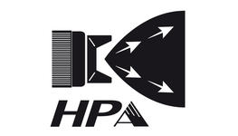 HPA Airspray