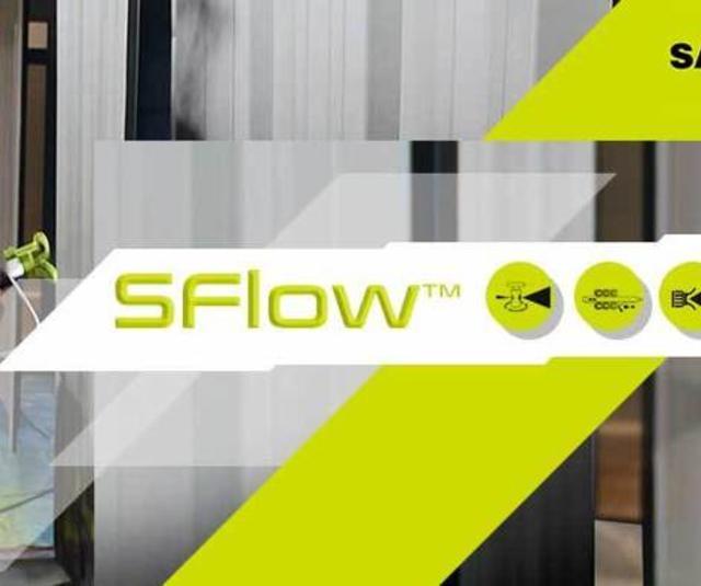 Kits SFlow