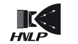 HVLP Airspray