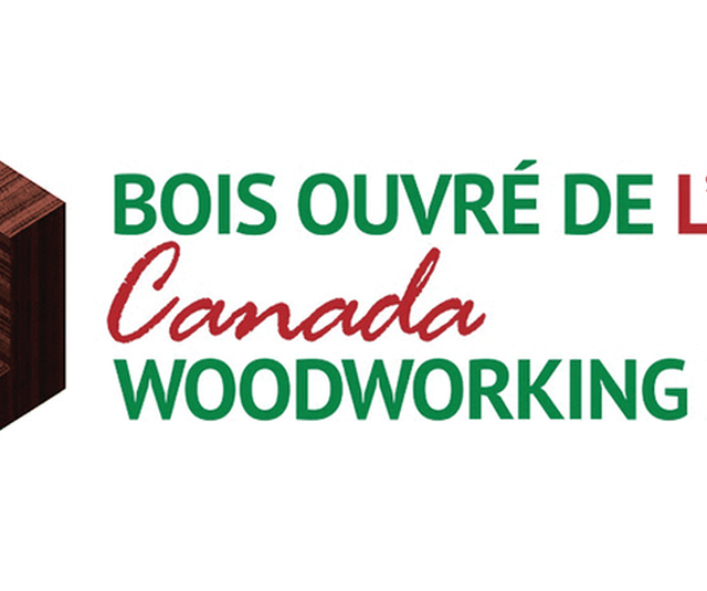 Canada Woodworking East