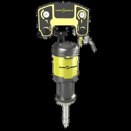 15C50 Airmix® Paint Pump