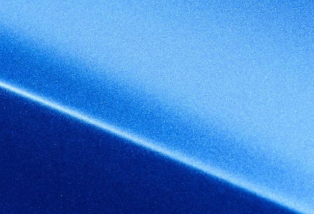 Top-coat-Material-06