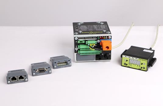 BSC300_fiche-produit-page2.tif BSC 300 complet BSC300_fiche-produit-page2 Products & Solutions > Products Web2pdf pictures,