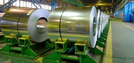 COIL COATING Market