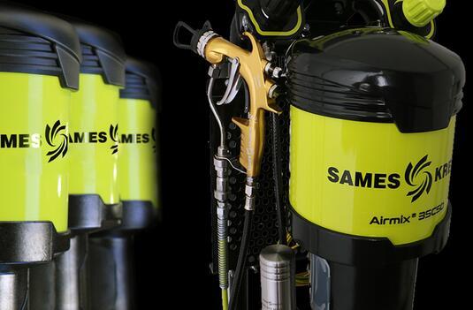 Pump-35C50-page2.tif 35C50 Airmix pump - page 2 Pump-35C50-page2 Products & Solutions Airmix®, Pictures, Web2pdf pictures No
