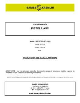 ASC / libro-instrucciones