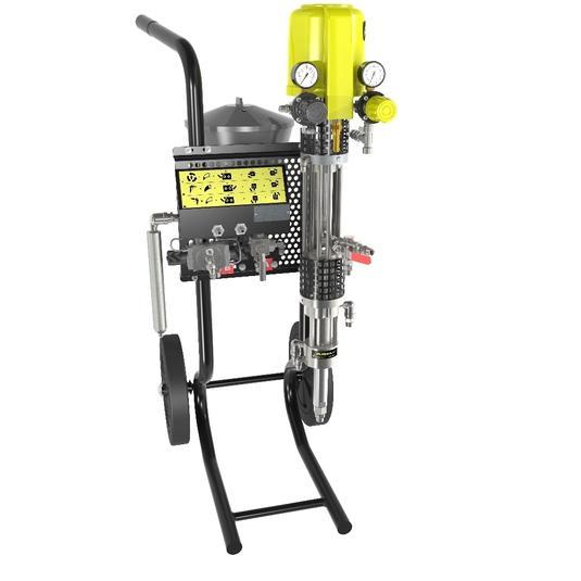 pump-PU2160F-15R