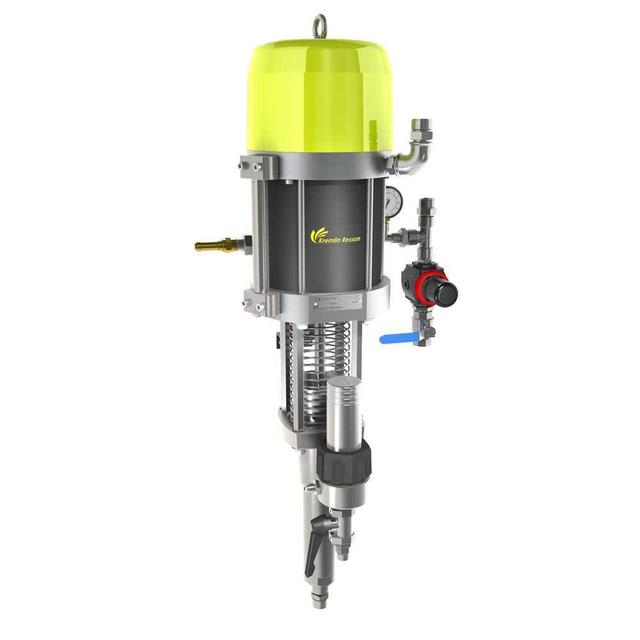 40C100 Airless® Paint Pump