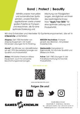 Broschüre_Regsmart_DE