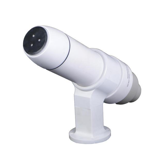 Turbina de polvo INOBELL-R