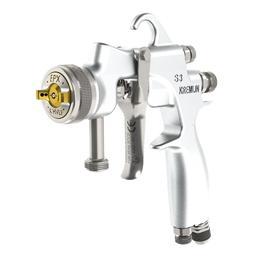 gun-S3-P-HTI-45L