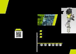 Leaflet 03R440 06R440 Airspray Flowmax® Paint Circulating System Pump (English version) SAMES KREMLIN