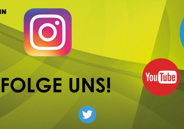 Social Media_Web