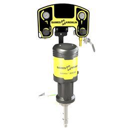 30C25 Airmix® Paint Pump