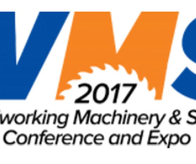 WMS2017