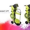 INOCART VT & H