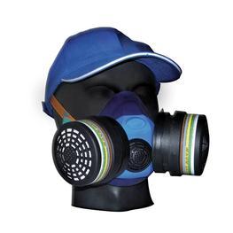 Respiratore RC756