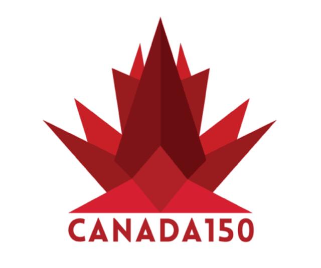Canada Anniversary